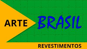 Arte Brasil Revestimentos
